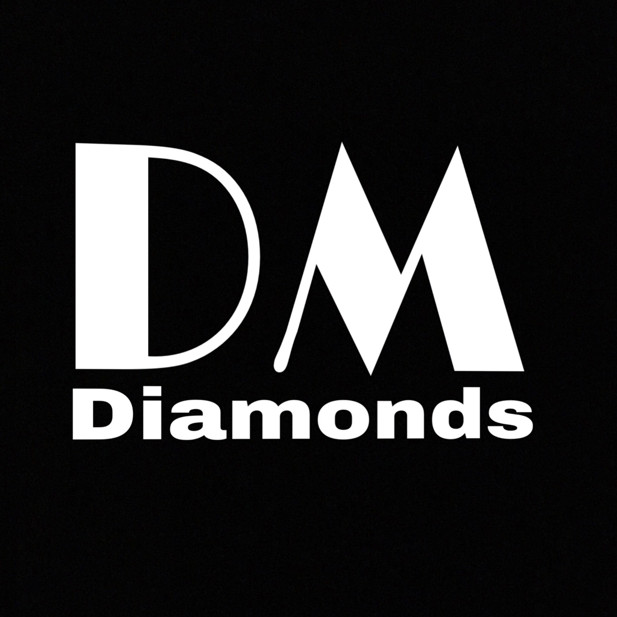 Diamonds舞室