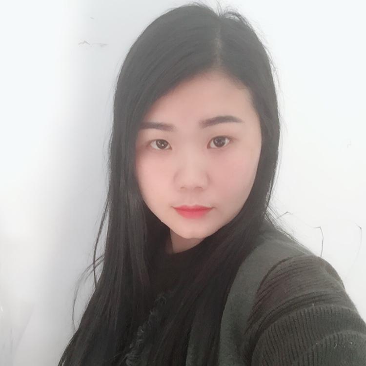 chenfui0830