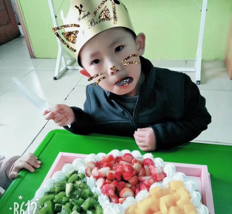 wangmeihua0512